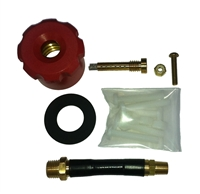 Broco Complete Spare Parts Kit (For BR-22)