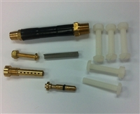 Broco Mini Spare Parts Kit (For BR-22)