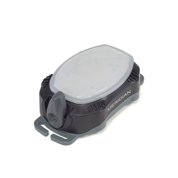 Princeton Tec Meridian LED Strobe/Beacon