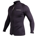 NeoSport XSPAN 3mm Unisex Paddle Jacket