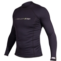 NeoSport XSPAN 1.5mm Men's Long Sleeve Top