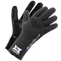 NeoSport XSPAN Gloves