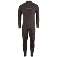 Henderson TherMaxx Men's 5mm Back Zip Jumpsuit