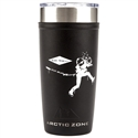 Kirby Morgan Diver Tumbler 20 oz
