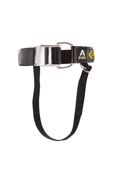 Atlantic Diving Equipment Bottom Clinch Strap