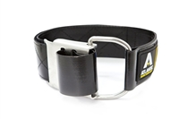 Atlantic Diving Equipment Short Clinch Strap
