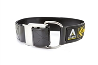 Atlantic Diving Equipment Top Clinch Strap