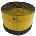 Subsalve Yellow Umbilical Cover Sheath 25ft - 200ft Long