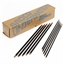 "Broco Underwater Cutting Rods - 1/4""x18"" - 100 Rods"