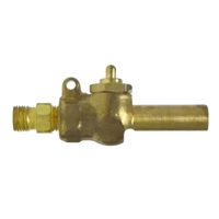 Broco Control Valve Assembly