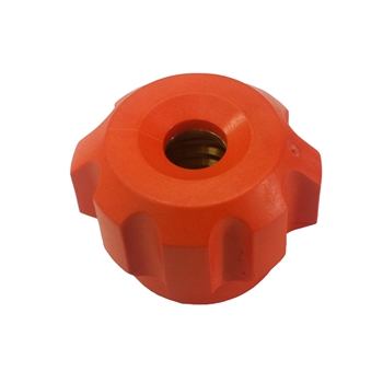 Broco Collet Nut For BR-22 Plus