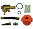 Broco Complete Spare Parts Kit For BR-22 Plus