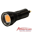 11000 lumens Light UWL-450 by Outland Technology