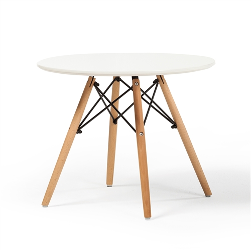 Eames Style Side Table