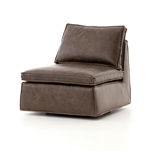 Abbott Sofia Swivel Chair