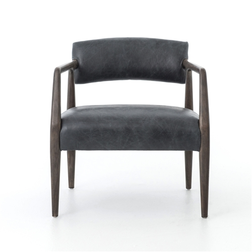 Abbott Tyler Arm Chair
