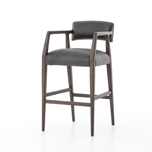 Abbott Tyler Bar Stool