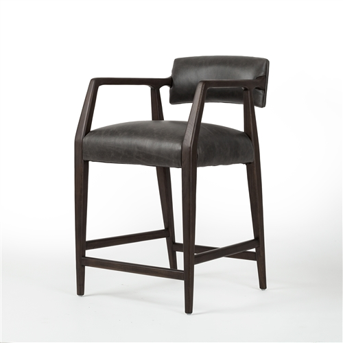 Abbott Tyler Counter Stool
