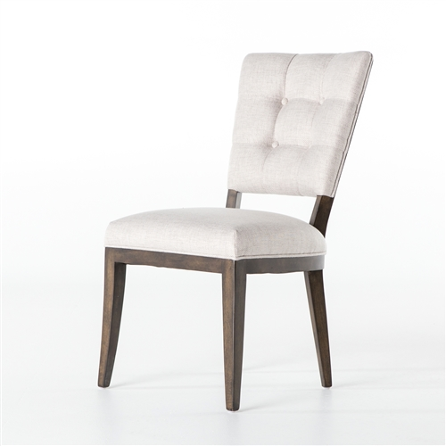Abbott Sabrina Dining Chair