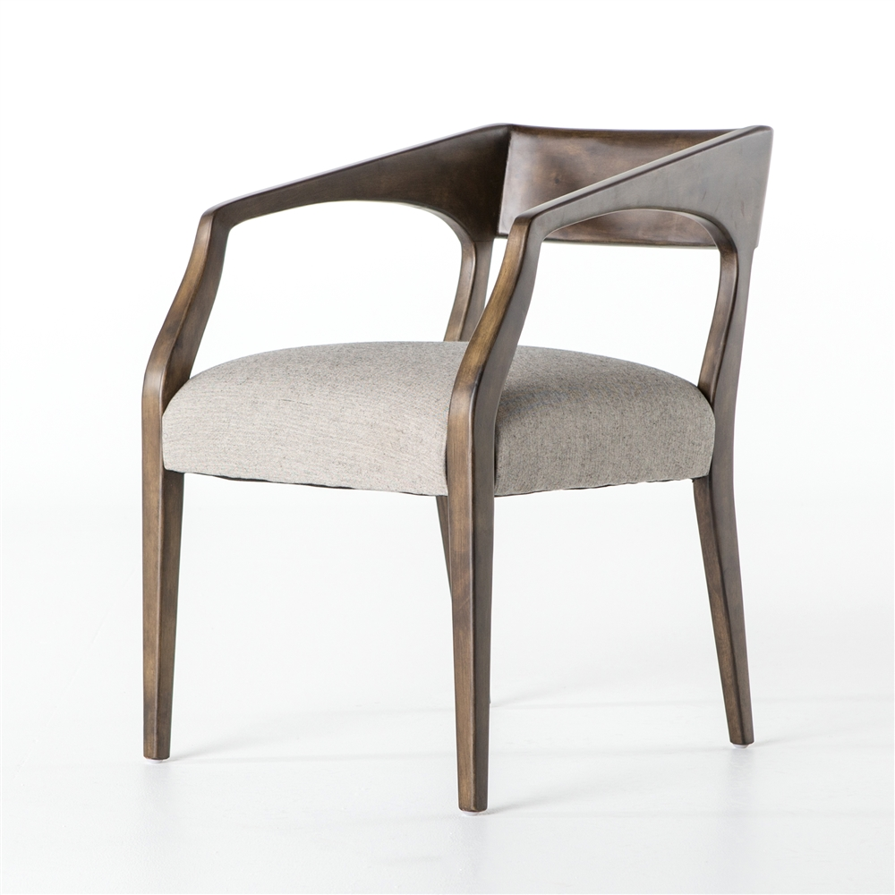 Gentil Abbott Ariel Dining Chair
