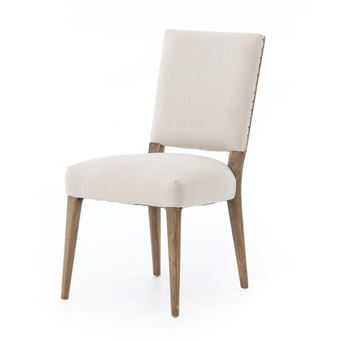 Kurt dining chair