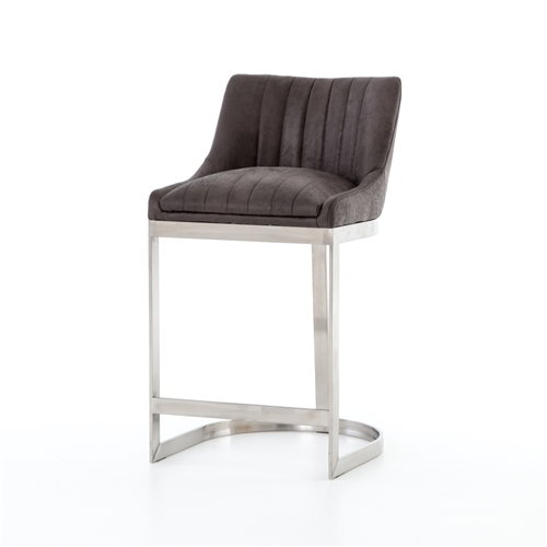 Ashford Rory  Counter Stool