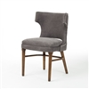 Ashford Task Chair - Dark Moon Canvas