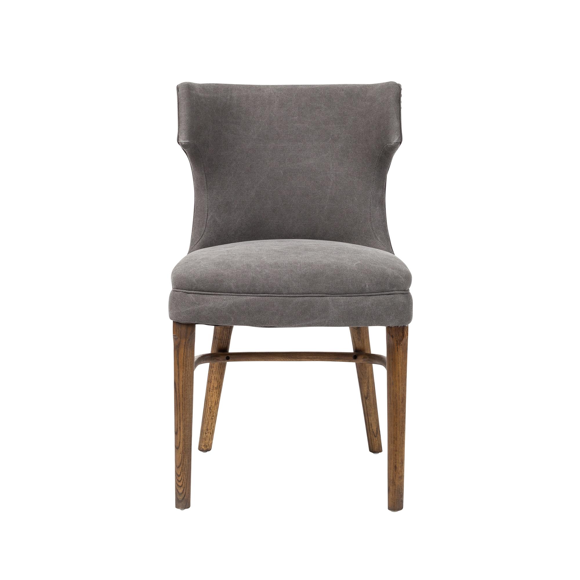 ashford task chair - Task Chairs