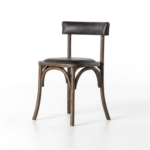 Ashford Folio Dining Chair