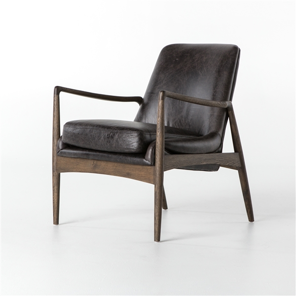 Ashford Braden Chair