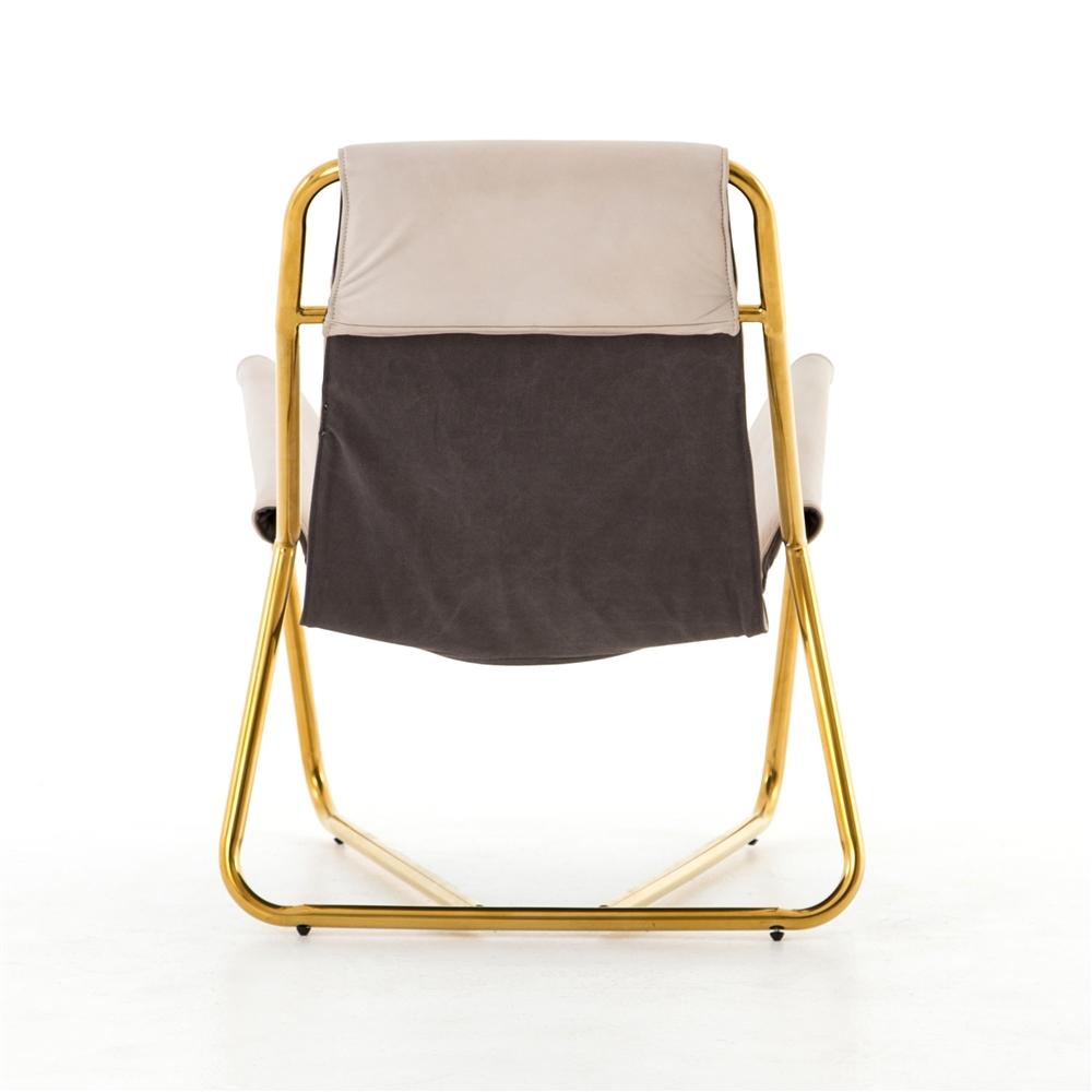 Bishop Vera Chair ...