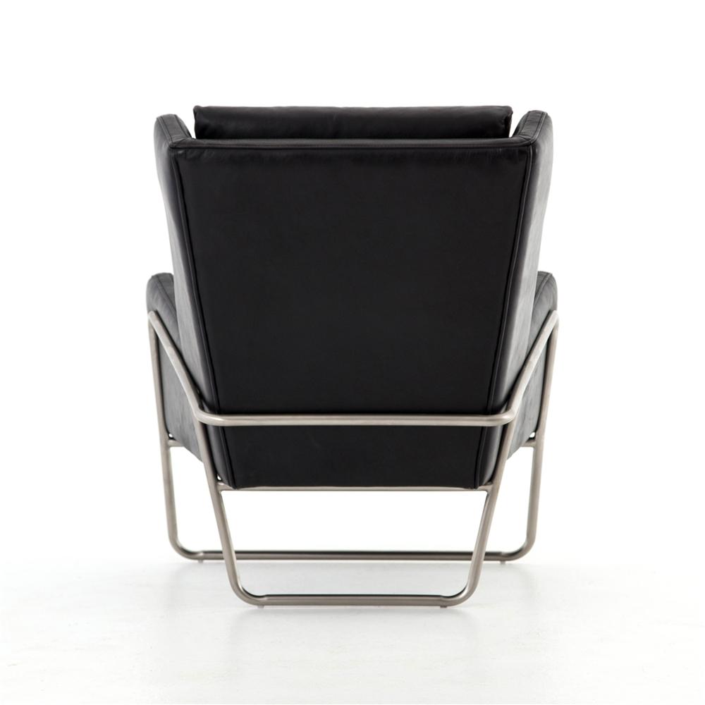 Bishop Wimbley Chair ...