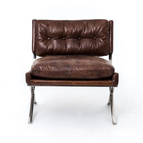 living room leather chairs khazana home austin furniture store