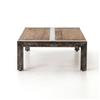 Carnegie Shea Coffee Table