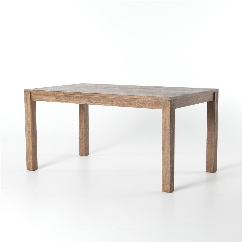 Hughes Caen Dining Table