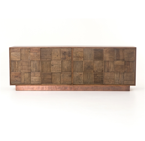 Hughes Cicely Sideboard