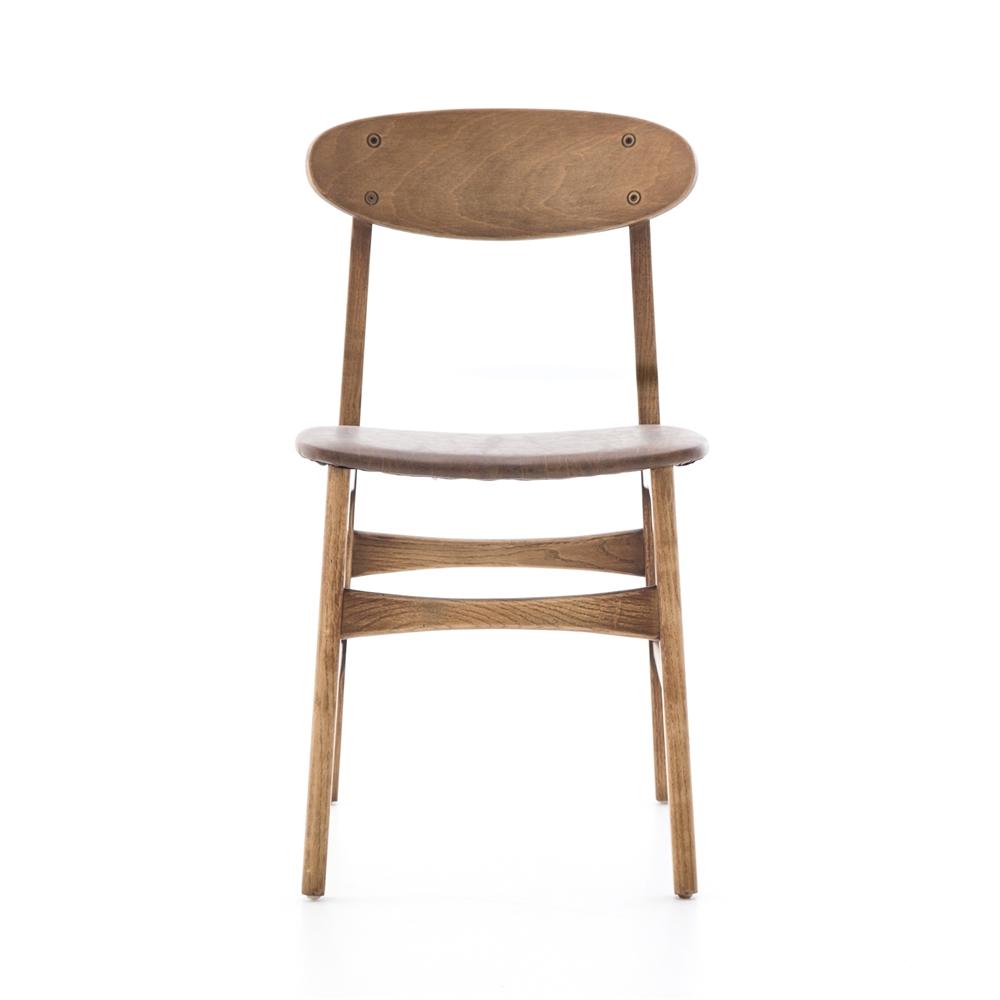 Hughes School House Chair