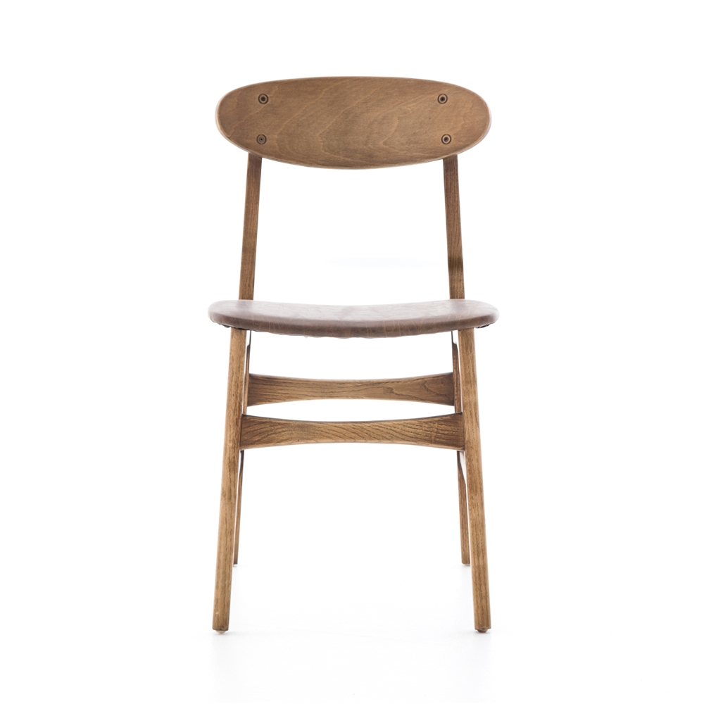 decorative folding chairs.htm hughes school house chair  hughes school house chair