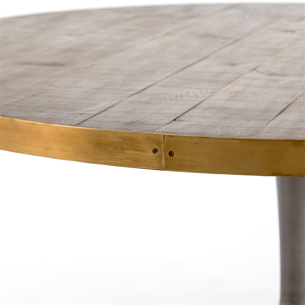 100 60 round dining tables hooker furniture adagio 60 inch