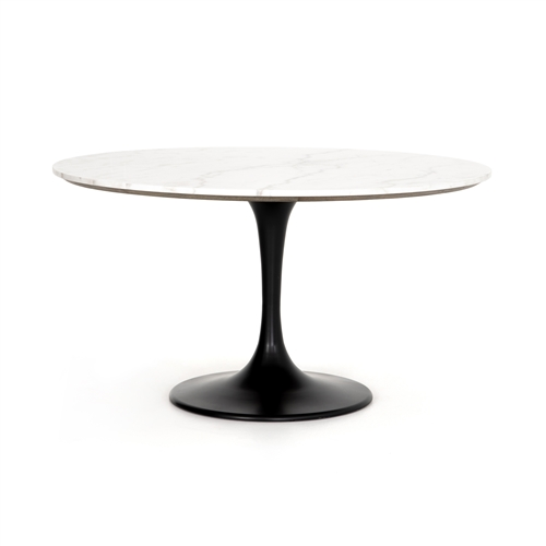 Hughes Powell Dining Table