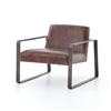 Irondale Lars Chair