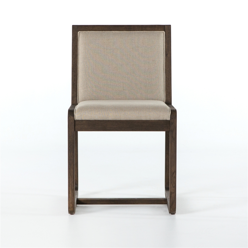 Irondale Beckett Dining Chair