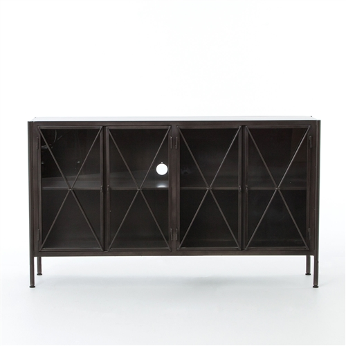 Irondale Allegra Sideboard