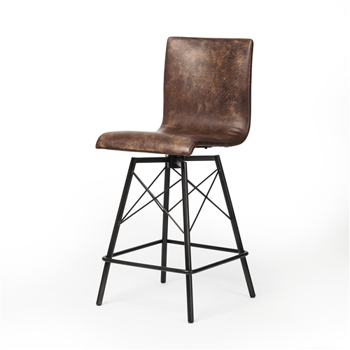 Irondale Diaw Counterstool