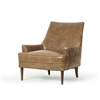 Kensington Danya Occasional Chair