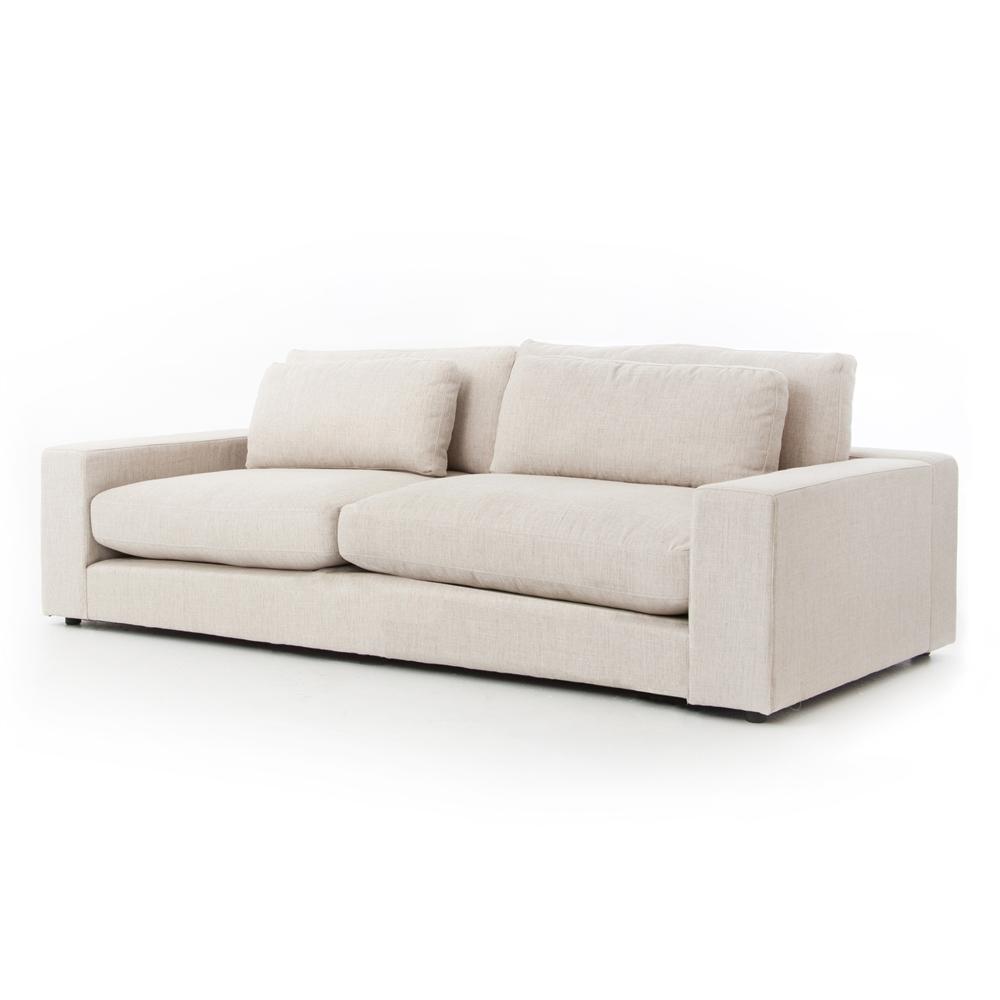 Kensington Bloor Sofa The Khazana Home Austin Furniture Store ~ Kensington Upholstered Sofa