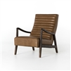 Kensington Chance Chair