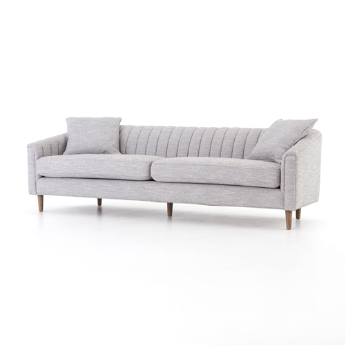 Kensington Eve Sofa 96""