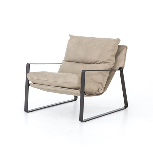 Emmet Sling Chair