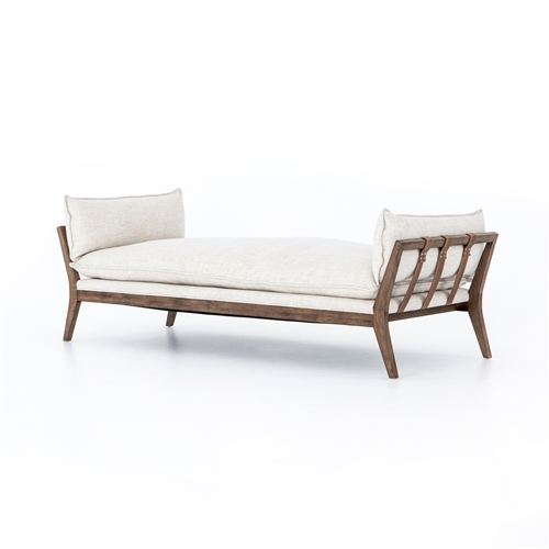 Kerry Chaise